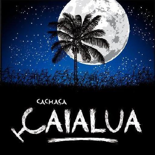 caialua