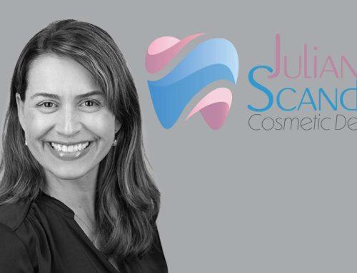 Juliane Scandian
